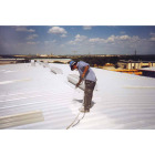 Henry Solar-Flex 1 Gal. White Acrylic Latex Elastomeric Roof Coating Image 3