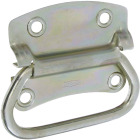 "National 3-1/2"" Chest Handle Image 1"