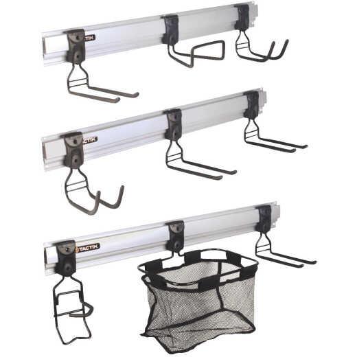 Garage Shelving & Accessories