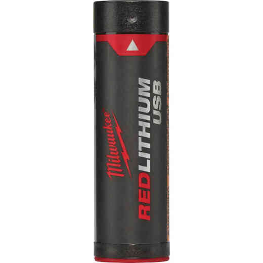 Milwaukee REDLITHIUM USB Rechargeable Battery
