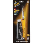 Wall Lenk 25W 900 F Electric Soldering Iron Image 2