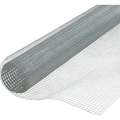 Do it 1/8 In. x 24 In. H. x 100 Ft. L. 27-Ga. Hardware Cloth